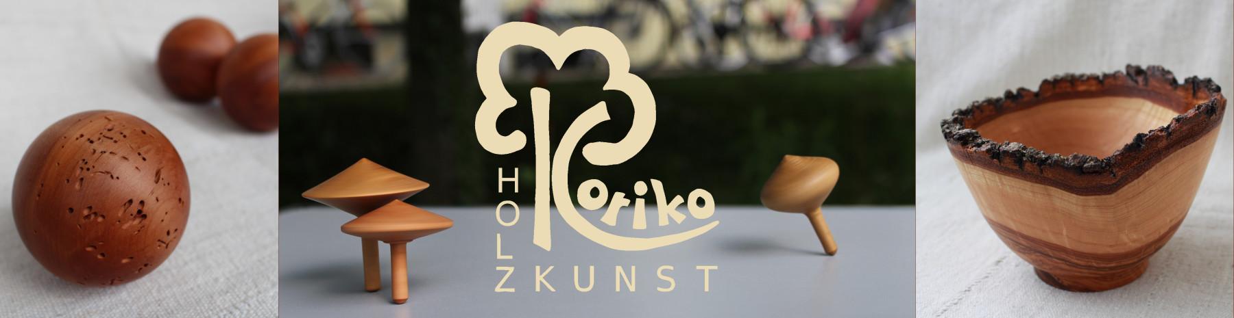 koriko-holzkunst.de